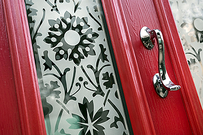 solidor composite doors from www.solihullwindows.co.uk by Solihull WDC
