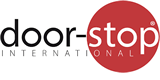 Door Stop International - composite door range