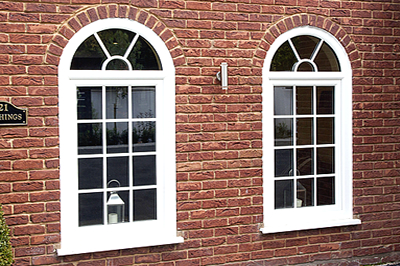 tilt and turn windows available with georgian or astragal bar from solihullwindows.co.uk available double glazed, or triple glazed